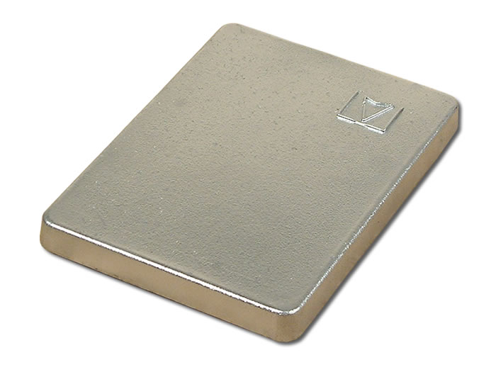 Brophy Castings Ltd Gallery Of Aluminium Die Cast